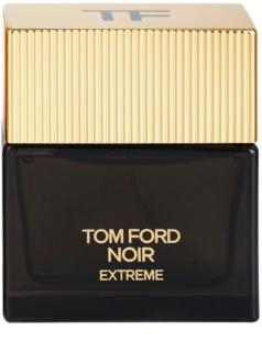 Tom Ford Noir Extreme Eau de Parfum für Herren 50 ml