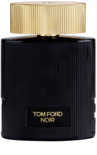 Tom Ford Noir Pour Femme eau de parfum sample For Women 1 ml