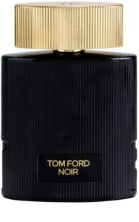 Tom Ford Noir Pour Femme parfémovaná voda pro ženy 100 ml