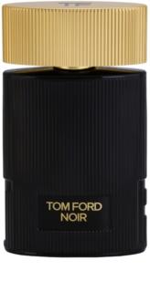 Tom Ford Noir Pour Femme парфумована вода для жінок 50 мл