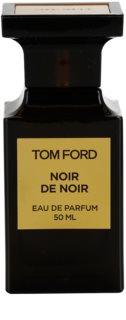 Tom Ford Noir De Noir Eau de Parfum unisex 50 ml