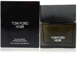 Tom Ford Noir parfumska voda za moške 50 ml