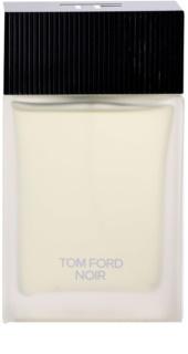 Tom Ford Noir toaletna voda za moške 100 ml