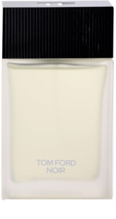 Tom Ford Noir Eau de Toilette for Men 100 ml