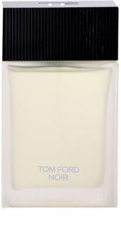 Tom Ford Noir тоалетна вода за мъже 100 мл.