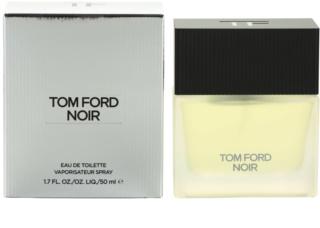 Tom Ford Noir toaletna voda za moške 50 ml