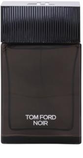 Tom Ford Noir eau de parfum teszter férfiaknak 100 ml