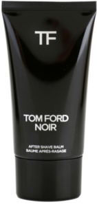 Tom Ford Noir After Shave Balm for Men 75 ml