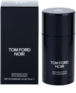 Tom Ford Noir deostick pentru barbati 75 ml
