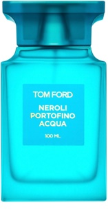 Tom Ford Neroli Portofino Acqua eau de toilette mixte