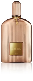 Tom Ford Orchid Soleil Eau de Parfum für Damen 100 ml