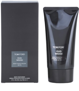 Tom Ford Oud Wood lotion corps mixte 150 ml