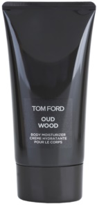Tom Ford Oud Wood Körperlotion unisex 150 ml