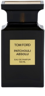 Tom Ford Patchouli Absolu Eau de Parfum unisex 100 μλ