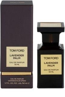 Tom Ford Lavender Palm eau de parfum unissexo 50 ml