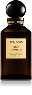 Tom Ford Rive D' Ambre eau de parfum mixte 250 ml