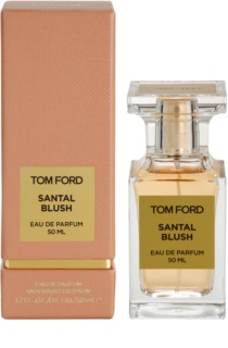 Tom Ford Santal Blush eau de parfum para mujer 50 ml