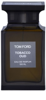 Tom Ford Tobacco Oud eau de parfum unissexo 100 ml