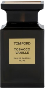 Tom Ford Tobacco Vanille eau de parfum esantion unisex 2 ml