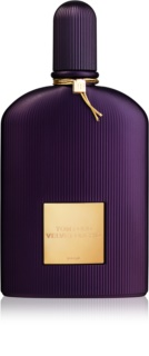 Tom Ford Velvet Orchid Lumiére Eau de Parfum für Damen 100 ml