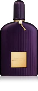 Tom Ford Velvet Orchid Lumiére eau de parfum per donna 100 ml