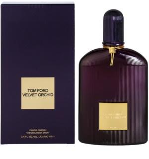 Tom Ford Velvet Orchid parfumska voda za ženske 100 ml