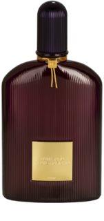 Tom Ford Velvet Orchid woda perfumowana tester dla kobiet 100 ml