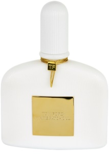 Tom Ford White Patchouli Eau de Parfum για γυναίκες 100 μλ