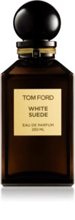 Tom Ford White Suede eau de parfum pour femme 250 ml
