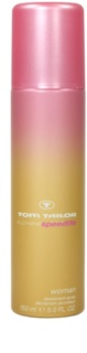 Tom Tailor Speedlife Woman deo sprej za ženske 150 ml