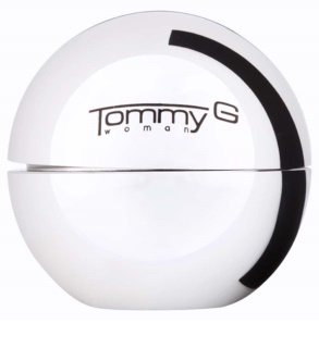 Tommy G Caviar crema de día antiarrugas  con caviar