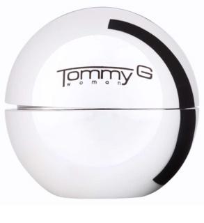 Tommy G Caviar Anti-Wrinkle Day Cream With Caviar