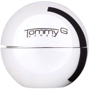 Tommy G Caviar crema notte antirughe al caviale