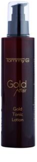 Tommy G Gold Affair Toner For Sensitive Skin