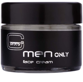 Tommy G Men Moisturizing Day Cream Aftershave