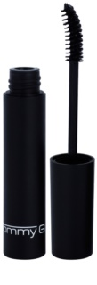 Tommy G Eye Make-Up Audacious Mascara For Curled And Separated Lashes