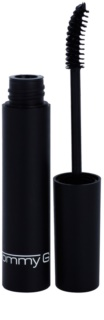 Tommy G Eye Make-Up Audacious Curl and Separation Waterproof Mascara