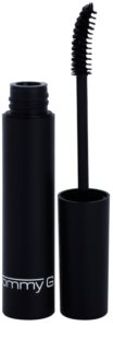 Tommy G Eye Make-Up Audacious mascara cils courbés et séparés waterproof