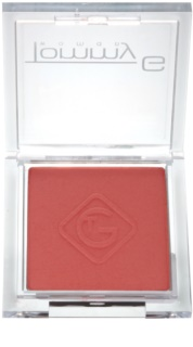 Tommy G Face Make-Up fard de obraz compact