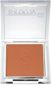 Tommy G Face Make-Up pudra matuire