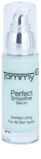 Tommy G Perfect sérum lifting para todos os tipos de pele