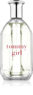 Tommy Hilfiger Tommy Girl Eau de Toilette für Damen 100 ml