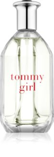 Tommy Hilfiger Tommy Girl Eau de Toilette for Women 1 ml Sample