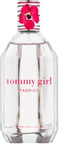 Tommy Hilfiger Tommy Girl Tropics Eau de Toilette for Women 100 ml