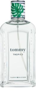 Tommy Hilfiger Tommy Tropics eau de toilette para hombre 100 ml