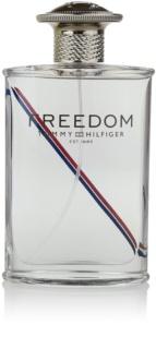 Tommy Hilfiger Freedom (2012) toaletní voda pro muže 100 ml