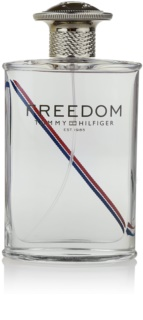 Tommy Hilfiger Freedom Eau de Toillete για άνδρες 1 μλ δείγμα