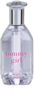 Tommy Hilfiger Tommy Girl Neon Brights Eau de Toilette for Women 50 ml