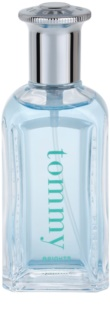 Tommy Hilfiger Tommy Neon Brights eau de toilette para hombre 50 ml