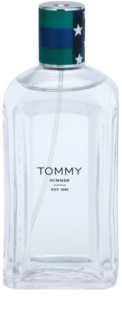 Tommy Hilfiger Tommy Summer 2016 Eau de Toilette for Men 100 ml